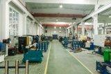 Fabriek van de Cilinder van de Gids van de Lift van Inground de Hydraulische