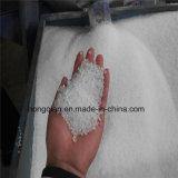 Approvisionnement en bloc de sac de 1 tonne pp avec le prix usine par le constructeur sincère en Chine