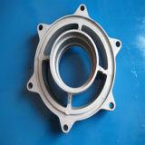 Le double cercle automatique la pièce de moulage mécanique sous pression (ACE-7145)