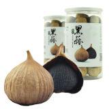 좋은 맛 열기 건조를 가진 다중 정향나무 검정 마늘