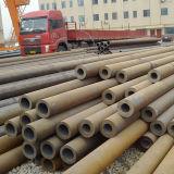 Fornitore cinese del tubo d'acciaio senza giunte/tubo