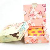 중국 공급 Lowe 가격 차 포장 상자, 비누 포장 상자