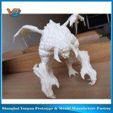 上海上プロトタイプ3D印刷