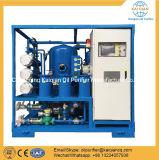De Machine van de Reiniging van de Olie van de Isolatie van de transformator