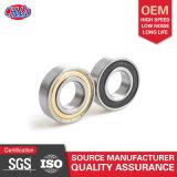 6002 Abrir/2RS/Zz tamanho pequeno de alta precisão Mini Mini-partes do motociclo/Peças de Motor/Peças de Automóveis/Rolamento de Esferas
