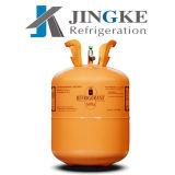 6.5Kg n-Butane Gaz réfrigérant R600A de l'huile de réfrigérant pour système de refroidissement