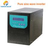 1000W basse fréquence Onde sinusoïdale pure hors réseau Solar Power Inverter