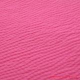 Tissu de polyester en nylon dobby pour Garmrnts