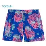 Pantaloni della spiaggia per gli uomini ed il ragazzo teenager, prodotti correnti esterni, merci degli indumenti del Beachwear