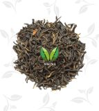Beroemde Hoge Berg Dian Hong Black Tea