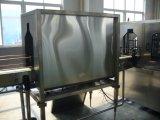 900bph 20L PC Grande bouteille Machine de remplissage
