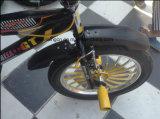 Славный Bike Sr-Fs01-1 фристайла взглядов
