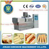 Machine de fabrication de snack de remplissage de base, Machine de fabrication de snack de remplissage de base de qualité supérieure
