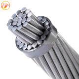 よい価格すべてのアルミニウムBareconductor (IEC 61089の標準)