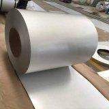 0.14mm*900mm Dx51d 루핑 박판 제품 Galvalume 강철 코일