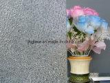 Venta de 3-6 mm de telas de vidrio (Nashiji, Flora, Millennium, Karatachi Mistlite, el Mayflower)