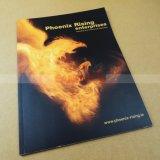 Печатание каталога обслуживания печати каталога качества