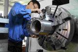 De hete Machine van de Lintzaag van het Controlemechanisme van Siemens van de Verkoop Horizontale