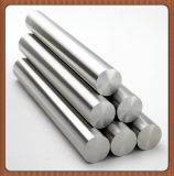 Barra Gh2132 dell'acciaio inossidabile con buona qualità