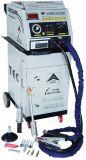 Macchina automatica 1300 del calcolatore di tensione modellante