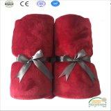 Милое супер мягкое одеяло хода Microplush