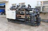 Unità del compressore del congelatore dello Shandong 72 con il rendimento elevato