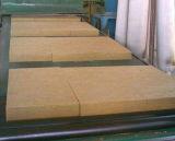 熱い販売の絶縁体の製品は岩綿の版を耐火性にする