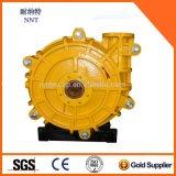 Qualité certifiée de lisier de cendres de la pompe centrifuge TNN