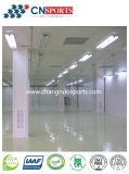 Pavimentazione Graffiare-Resistente ed antisdrucciolevole di Polyurea adatta a pavimento della fabbrica