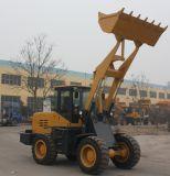 販売のための最上質Lq928車輪のローダー