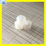 Guarnizione automatica della gomma di silicone