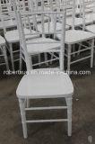 Mordern Wedding Chiavari Aluminiumstuhl
