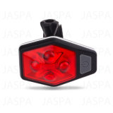 새로운 디자인 SMD LED 자전거 빛 (24-1N1720)