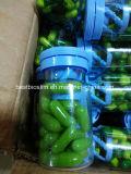 Reduktis A1 botánico verde adelgaza píldoras originales de la pérdida de peso de Softgel