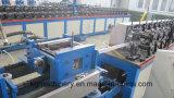 Barra profissional de Fut T do teto que faz a máquina
