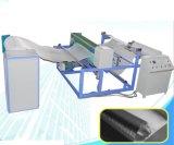 Máquina da laminação de folha da espuma de Yb-1750 EPE