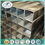Tubo de acero galvanizado de la INMERSIÓN caliente del código de ASTM A36 HS