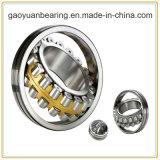 (22200CC/W33) продавать сферические роликовые подшипники