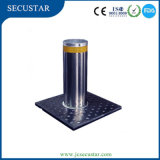 Poste de amarração hidráulico de Secustar com luz do diodo emissor de luz