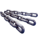 Custom Factory Steel Link / Conveyor / Roller Chain