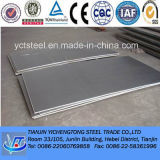 Fabriqué en Chine 410 Stainless Steel Coil avec Bright Finish