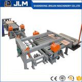 Segatrice automatica di CNC dello Shandong Linyi per Pywood