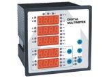 Tester di comitato di Digitahi di combinazione, LED e visualizzazione astuti di Nixietube