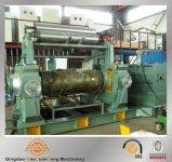 BV ISO SGSが付いている実験室の混合製造所の実験室のミキサーのゴム製製造所