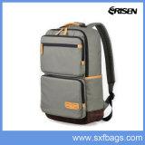 Взрослых моды поездки для отдыхающих спортивные сумки рюкзак портативного компьютера