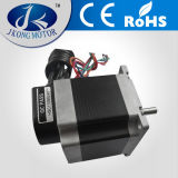 NEMA23 Stepping Motor met Encoder voor CNC Rounter
