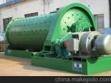 Hohe effiziente Steinkugel-Tausendstel-Maschine (MQZ/MG)
