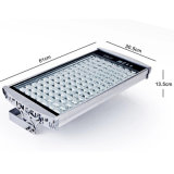 Hochwertiges Outdoor Project 112W LED Tunnel Light mit CE&RoHS