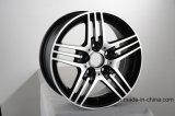 оправа колеса сплава реплики 18X9.5 Amg для Benz