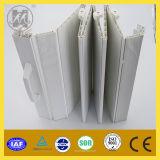 Nouveau décorer la trappe de pliage de PVC